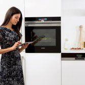 Drie keer langer vers met koel- en vrieskasten van Siemens - Nieuws Startpagina voor keuken ideeën | UW-keuken.nl