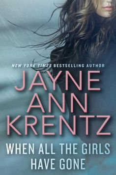 When All the Girls Have Gone - This book is still being acquired by libraries in SAILS, but it is listed in the online catalog already. Place your hold now to get your name on the list!