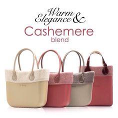 O Bag, Handbag Accessories, Magenta, Louis Vuitton Damier, Boho Chic, Cashmere, Handbags, Womens Fashion, Pattern