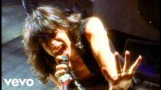 Aerosmith - Janie's Got A Gun #Aerosmith Music video by Aerosmith performing Janie's Got A Gun. (C) 1994 UMG Recordings Inc.