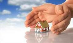 Find The Best House Insurance Quotes