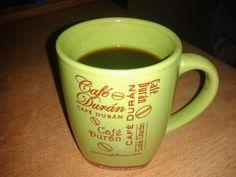 @nacimientos_507 le comparte esta bonita taza a su amigo @angelsaavedra_c a través de nuestro twitter. @CafeDuranPanama