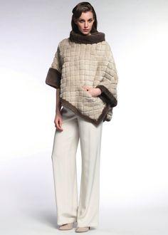 Норка   Italy Furs