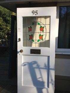 Fabulous antique eastlake door with stained glass border and carved fabulous antique eastlake door with stained glass border and carved design ned201 rw for sale antiques classifieds doors stained glass pinterest planetlyrics Gallery