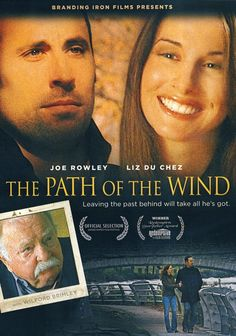 The Path of the Wind Movie - Learn More on CFDb. http://www.christianfilmdatabase.com/review/path-wind/