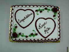 Comfortable Wedding Cake Frosting Thin Wedding Cakes Near Me Shaped Wedding Cake Design Ideas Glass Wedding Cake Toppers Old Harley Davidson Wedding Cakes PurpleCake Stands For Wedding Cakes Wedding Cake....er, Not So Much:(   Page 2 | Wedding Sheet Cakes ..