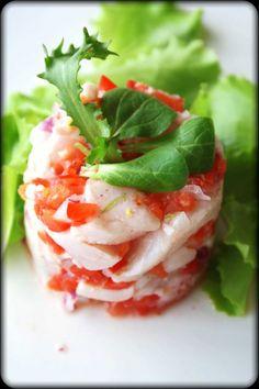 ceviche-di-pesce-e-frutta-ricetta-peruviana