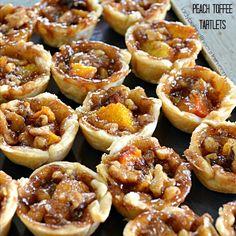pie time, sweet piec