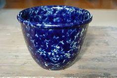 Image result for cobalt blue