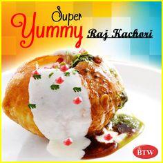 Enjoy the Crunch and Great Taste at BTW Outlets. #BTW  #Stay_hungry #Stay_Foodie #Foodie #Kachori #yummyDelhi #Famous #Food #Foodwalk #delhifoodwalks #sodelhi #Delhicious #foodtalkindia  #delhifoodguide #foodcourt #delhilove #delhidiaries #dillifoodlover #love #amazing #indiansnacks #Saadidilli #Dilli #Delhi #Newdelhi #DelhiNCR #foodporn #Yummy #tasty #Rajkachori