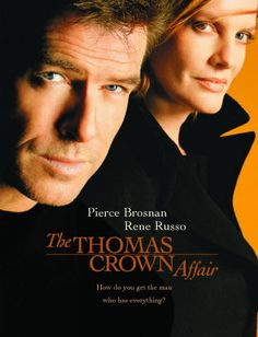 I really liked this movie.