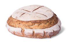 Receitas Padaria | Receitas de padaria é um blogue inteiramente dedicado ao setor de panificação e pastelaria.
