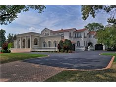 ~Just Listed in Oak Brook~Grand palatial estate set on acre plus home site in Hunter Trails subdivision.Stately entry with custom dome  marble flooring lead you gracefully to the formal living room with custom marble fireplace.Dine formally or informally in the spacious dining room.The great room flows into the music  gallery with soaring palladian windows.Gourmet kitchen. Stunning views of lush grounds from every room. Lower level with 2nd kitchen, game and recreation room.