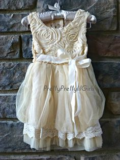 Hey, I found this really awesome Etsy listing at https://www.etsy.com/listing/194585579/girls-lace-dress-flower-girls-dress