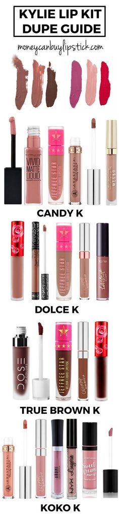 dupe_kylie_jenner_lipstick