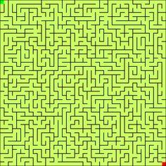 www.giocomania.org Vari labirinti labirinti.htm