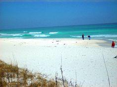 navarre beach, florida -- where my folks live Beach Vacation Spots, Florida Vacation, Vacation Places, Beach Trip, Family Vacations, Beach Travel, Vacation Ideas, Family Travel, Navarre Beach Florida