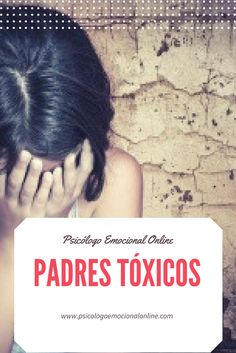 Psicología Marriage And Family, Kids Education, Kids And Parenting, Psychology, Coaching, Lyrics, Stress, Mindfulness, Relationship