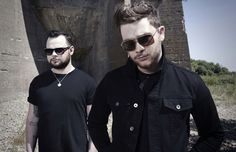 UK duo Royal Blood have added more live dates to their North American tour beginning this spring. The NME and Brit Award nominated band has added headlining dates, festival appearances, as well as additional dates supporting Foo Fighters. Ed Sheeran, Latest Music, New Music, Royal Blood Band, Mike Kerr, My Sharona, Mercury Prize, Blood Photos, Boy Photo Shoot