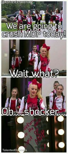 That was the dumbest idea that mdp can do Mom Qoutes, Dance Moms Quotes, Dance Moms Funny, Dance Moms Dancers, Dance Moms Facts, Dance Mums, Dance Moms Girls, Dance Moms Comics, Mom Pictures
