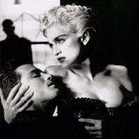 Madonna - Erotica (Experimental Feelings Private Remix) de The Real Music Divas na SoundCloud