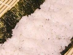 Recette de Riz vinaigré pour sushis : la recette facile