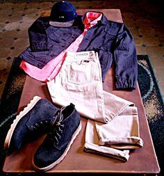 #outfitgrid Bad, Work Done, Alyxon, Million