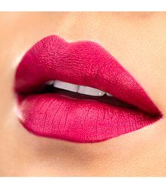 Milani Amore Mattallics Lip Crème in Mattely in Love