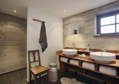 Mesnerhof-C: Community Retreat am schönsten Ende Tirols Hotel Spa, Double Vanity, The Good Place, To Go, Community, Places, Homes, Tips, House