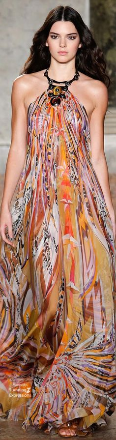 Emilio Pucci Collection