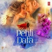 Pehli Dafa Youtube Songs Songs Atif Aslam