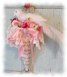 rose_gardenromantic4