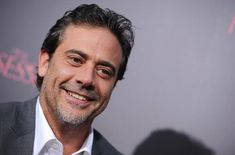 Walking Dead's Jeffrey Dean Morgan on season premiere - http://www.101zap.com/2016/10/27/jeffrey-dean-morgan-interview-mag/ - Jeffrey Dean Morgan plays Negan in The Walking Dead and previously played in popular TV series like Grey's Anatomy, The Good Wife and Supernatural. The actor talked with Interview Magazine about the season premiere of his latest project, about the pranks during filming breaks and about how... - #InterviewMagazine, #JeffreyDeanMorgan