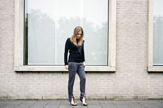 Sabrina Meijer