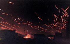 El síndrome de la Guerra del Golfo sigue siendo real 23 años después. http://www.farmaciafrancesa.com