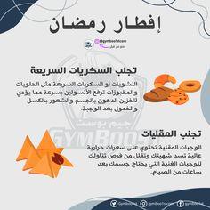 إفطار رمضان Word Search Puzzle Words Lsu