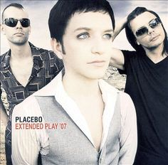 Listening to Placebo - Running Up That Hill on Torch Music. Now available in the Google Play store for free.