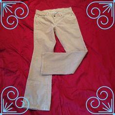 LOFT corduroy pants bootcut, Sz 6P LOFT corduroy pants bootcut, Sz 6P LOFT Pants Boot Cut & Flare