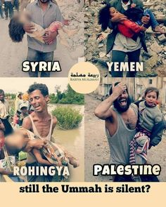 IDF and zionist Atrocities Palestine Quotes, Mundo Cruel, Best Friend Quotes Funny, Satirical Illustrations, Hungry Children, Wow Facts, Human Kindness, Reality Of Life, Islamic Pictures