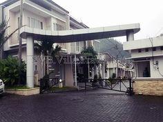 Homestay Di Batu Malang Situs Online Booking Penginapan Murah Kota Serta Villa