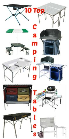 West Falia Camping On Pinterest Camping Tarp Shelters