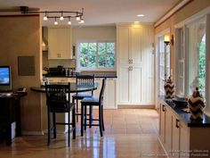 kinds of kitchen cabinets 1513 best kitchens of the day images on 4949