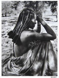 by Brazilian photographer Sebastião Salgado