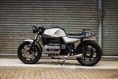 BMW K100 CAFE RACER | BMW cafe racer | cafe racer | BMW cafe racer for sale | BMW cafe racer seat | BMW cafe racer project | BMW cafe racer ...