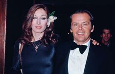 1973 jack nickelson and angelica houston