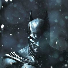 Batman wallpapers for android and ios batman wallpapers for listen to batman arkham origins soundtrack jokers theme by islam magdy np on voltagebd Images