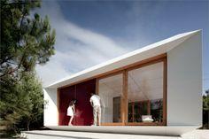 mima-house