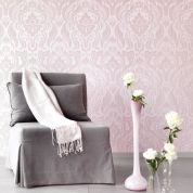 Chic - Collectie - Behang - Collectie:Chic