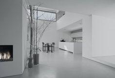 pavimento-cemento-design
