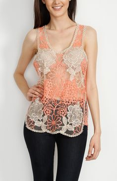 Hottest #Fashion Tops from your favorite Wholesaler, #WholesaleClothingFactory. #wholesaleclothes #wholesaleFashion #WomensFashion #Boutique #apparel